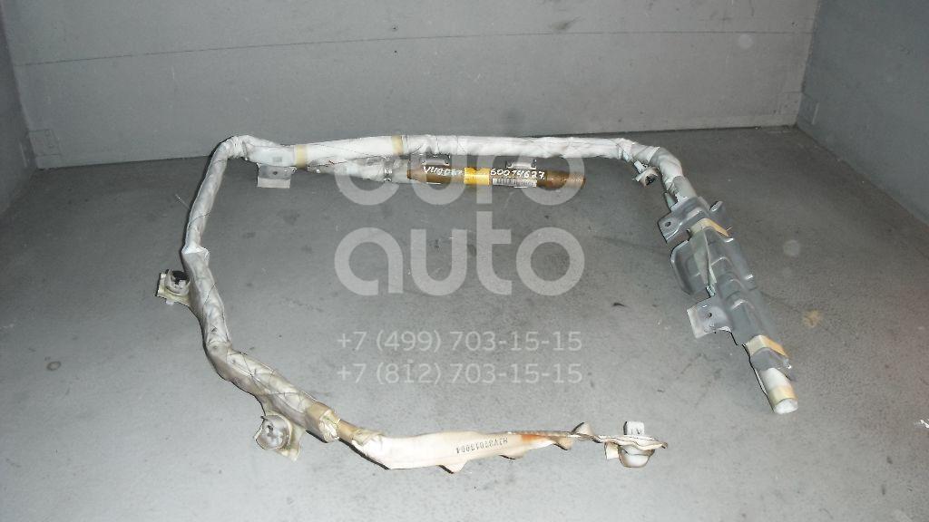 Подушка безопасности боковая (шторка) для Toyota Camry V40 2006-2011 - Фото №1