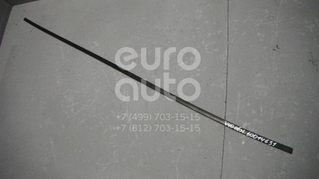 Молдинг крыши левый для Toyota Camry XV40 2006-2011 - Фото №1