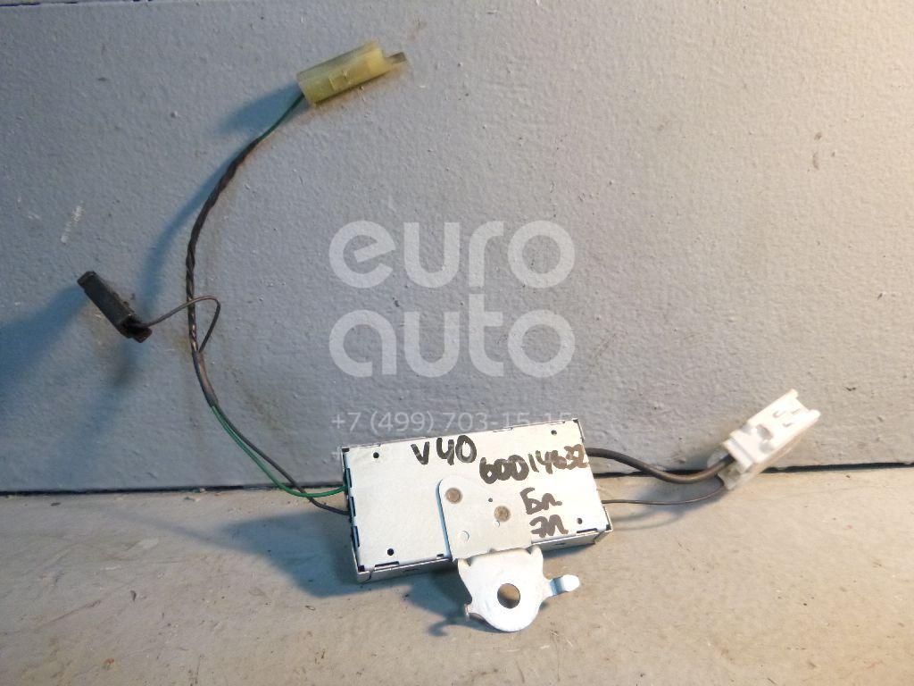 Блок электронный для Toyota Camry V40 2006-2011 - Фото №1