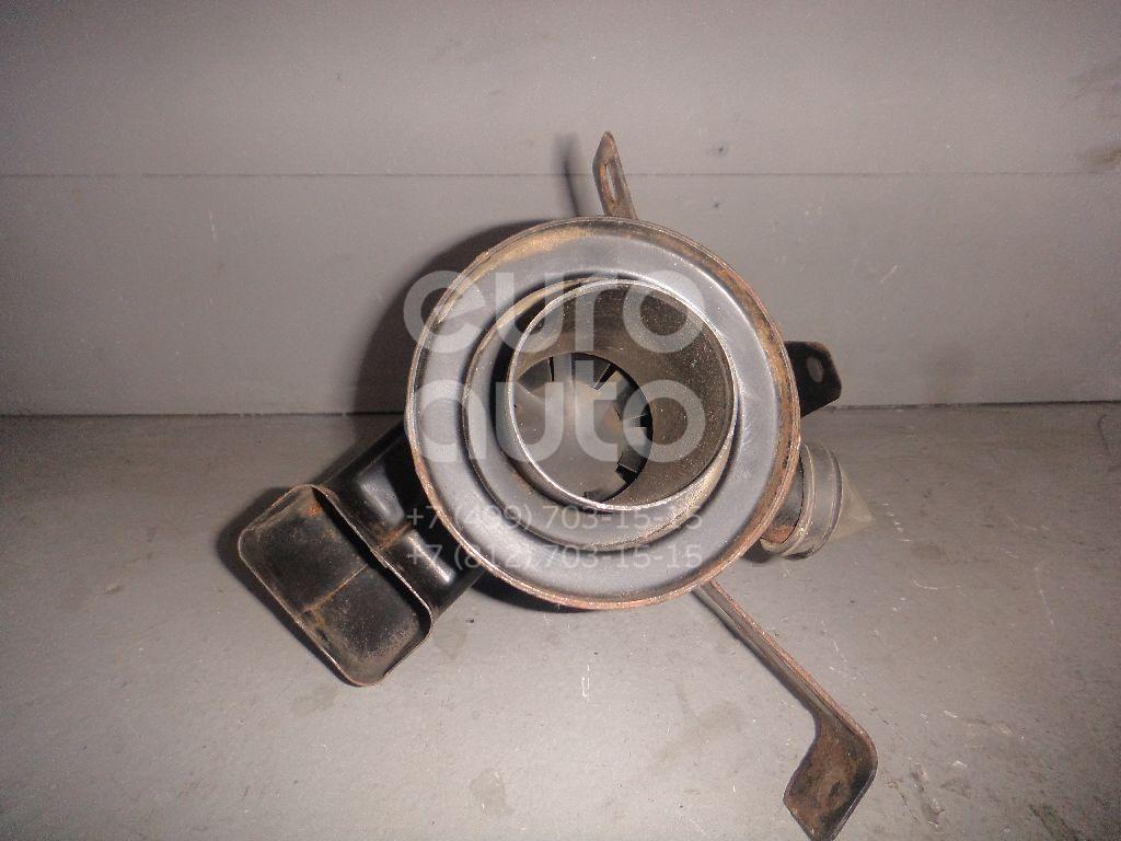 Воздухозаборник (наружный) для Nissan NP300 2008> - Фото №1