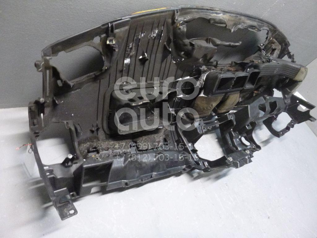 Торпедо для Toyota Camry XV40 2006-2011 - Фото №1