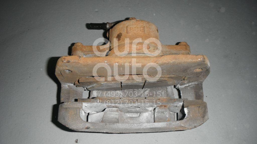 Суппорт передний левый для Toyota,Lexus Camry V40 2006-2011;ES (SV40) 2006-2012 - Фото №1