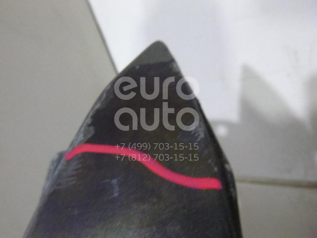 Крыло переднее правое для Toyota Camry V40 2006-2011 - Фото №1