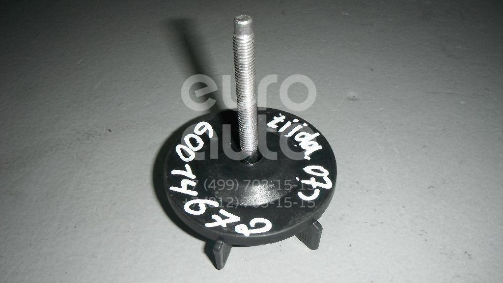 Болт крепления запасного колеса для Nissan Tiida (C11) 2007> - Фото №1