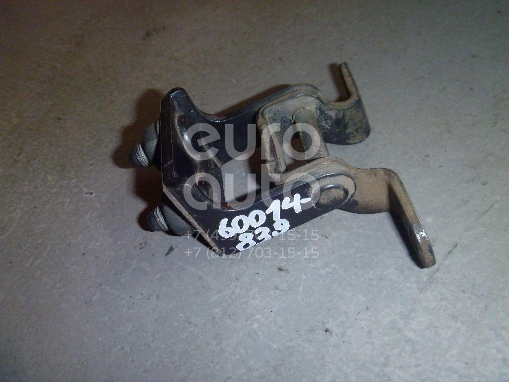 Петля двери багажника для Ssang Yong Actyon 2005-2012;Kyron 2005>;Actyon New/Korando 2010> - Фото №1