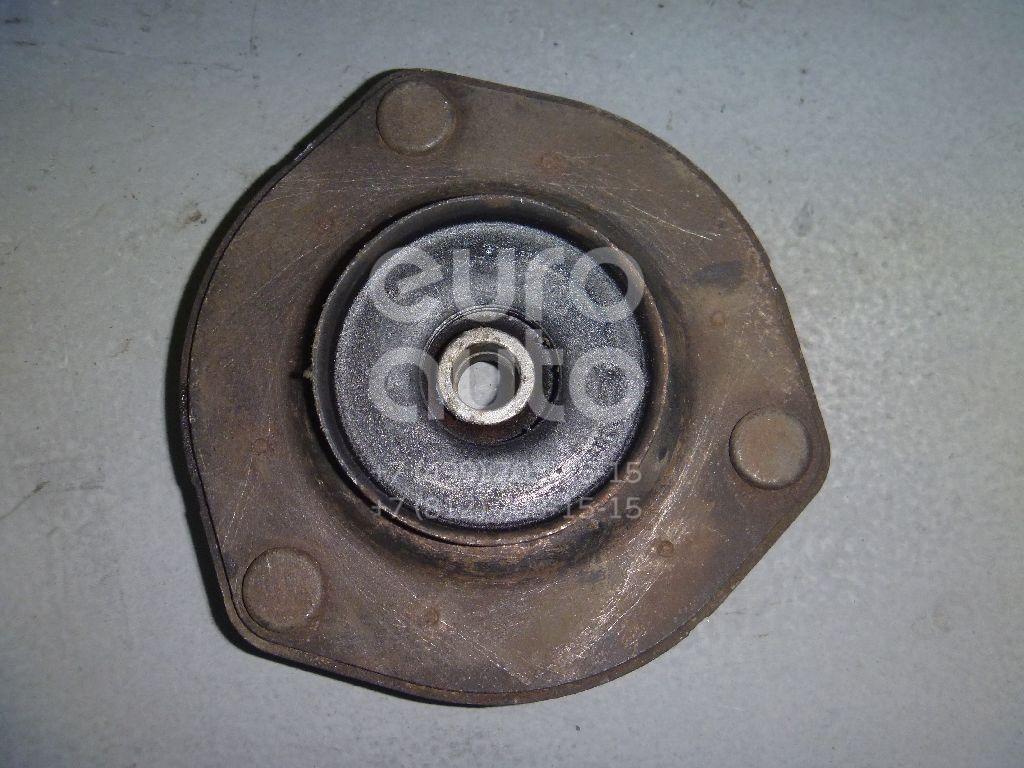 Опора переднего амортизатора для Toyota,Lexus Camry V40 2006-2011;Highlander II 2007-2013;ES (SV40) 2006-2012 - Фото №1