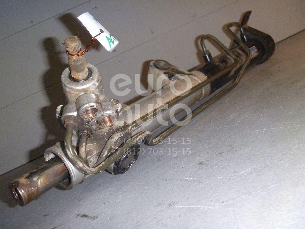 Рейка рулевая для Ssang Yong Actyon 2005-2012;Actyon Sport 2006-2012 - Фото №1
