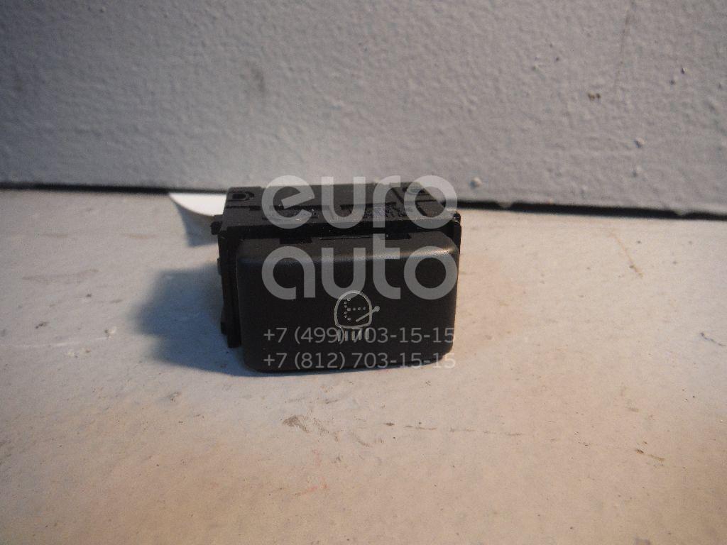 Кнопка омывателя фар для Nissan Tiida (C11) 2007-2014 - Фото №1