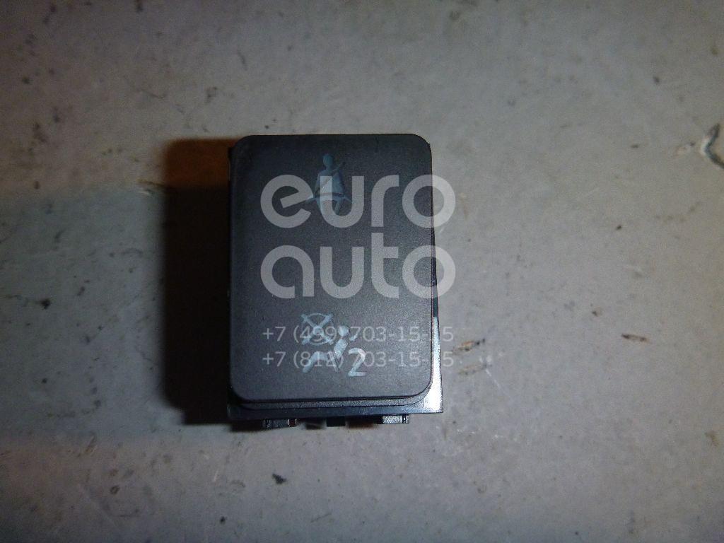 Индикатор для Nissan Tiida (C11) 2007-2014 - Фото №1