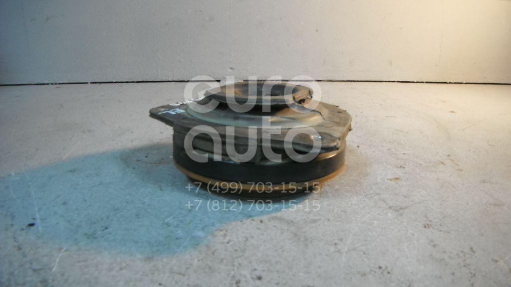 Опора переднего амортизатора левая для Nissan,Renault Tiida (C11) 2007-2014;Note (E11) 2006-2013;Micra (K12E) 2002-2010;Clio III 2005-2012;Modus 2004-2012 - Фото №1