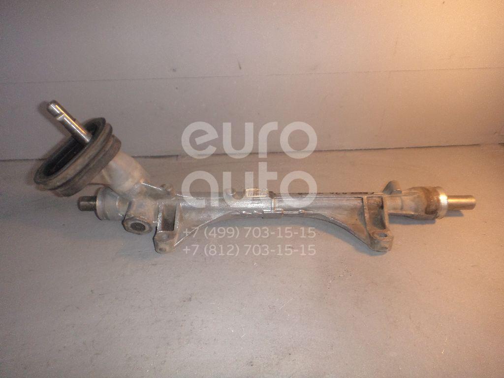 Рейка рулевая для Nissan Tiida (C11) 2007> - Фото №1
