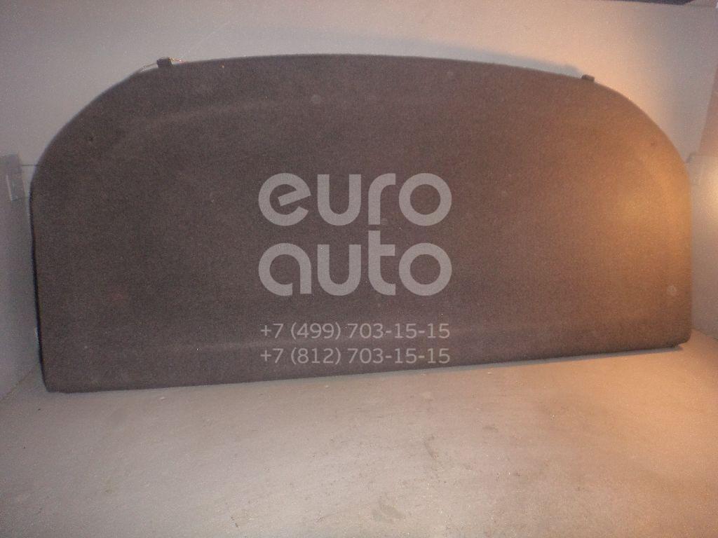 Полка для Toyota Corolla E12 2001-2006 - Фото №1