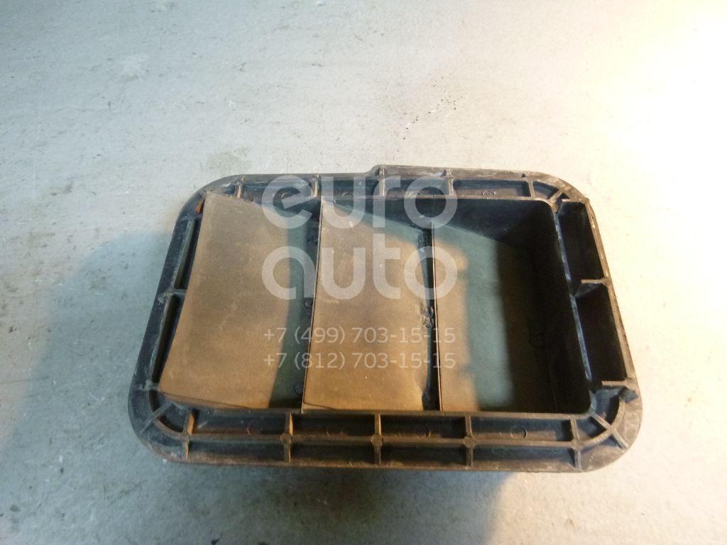 Решетка вентиляционная для Toyota Corolla E12 2001-2006;RAV 4 2000-2005;RAV 4 2006-2013 - Фото №1