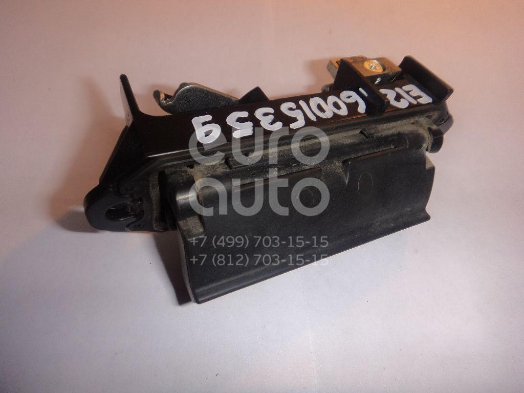 Ручка двери багажника наружная для Toyota Corolla E12 2001-2006;CorollaVerso 2001-2004 - Фото №1