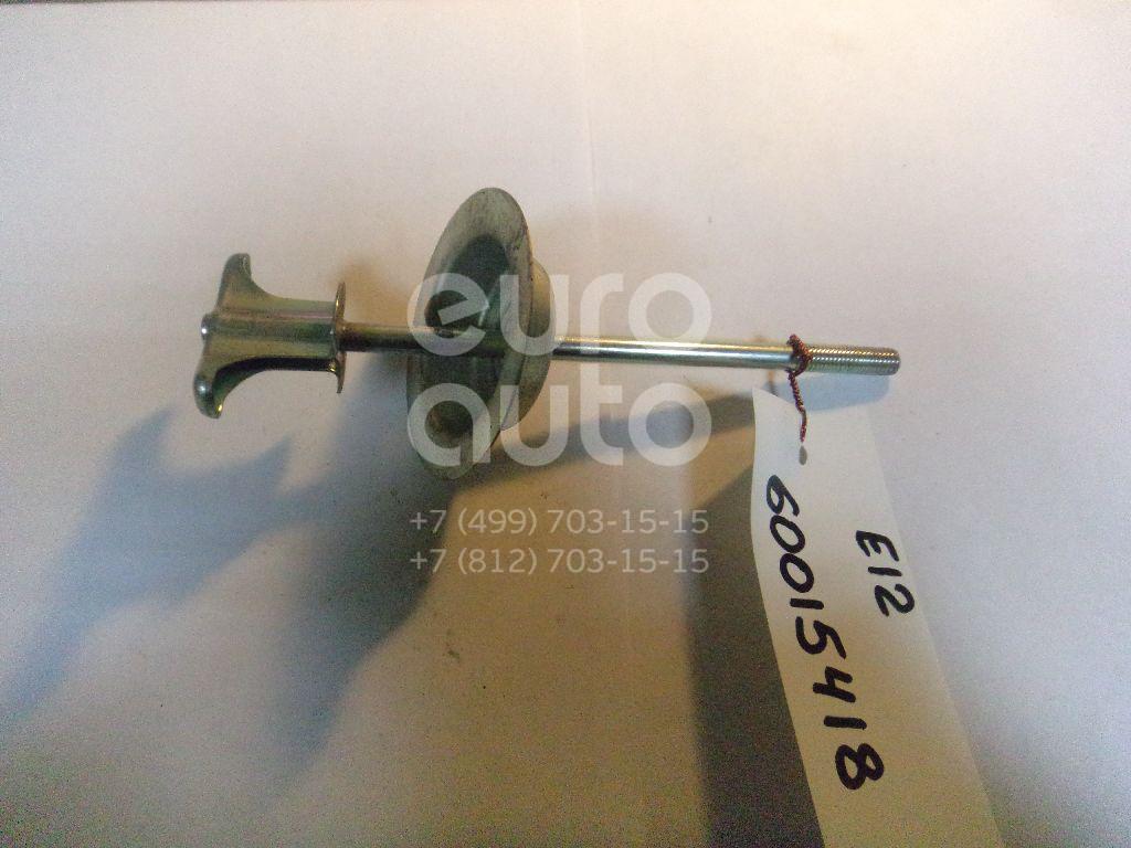 Болт крепления запасного колеса для Toyota Corolla E12 2001-2006;CorollaVerso 2001-2004 - Фото №1