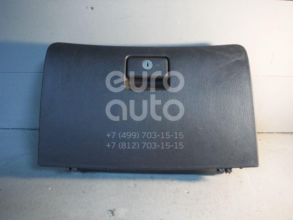 Бардачок для Toyota Corolla E12 2001-2006 - Фото №1