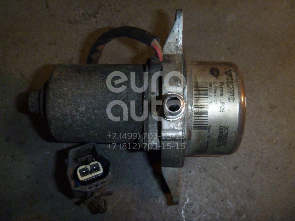 Насос вакуумный для Volvo S40 2004-2012;V50 2004-2012;C30 2006-2013;C70 2006-2013 - Фото №1