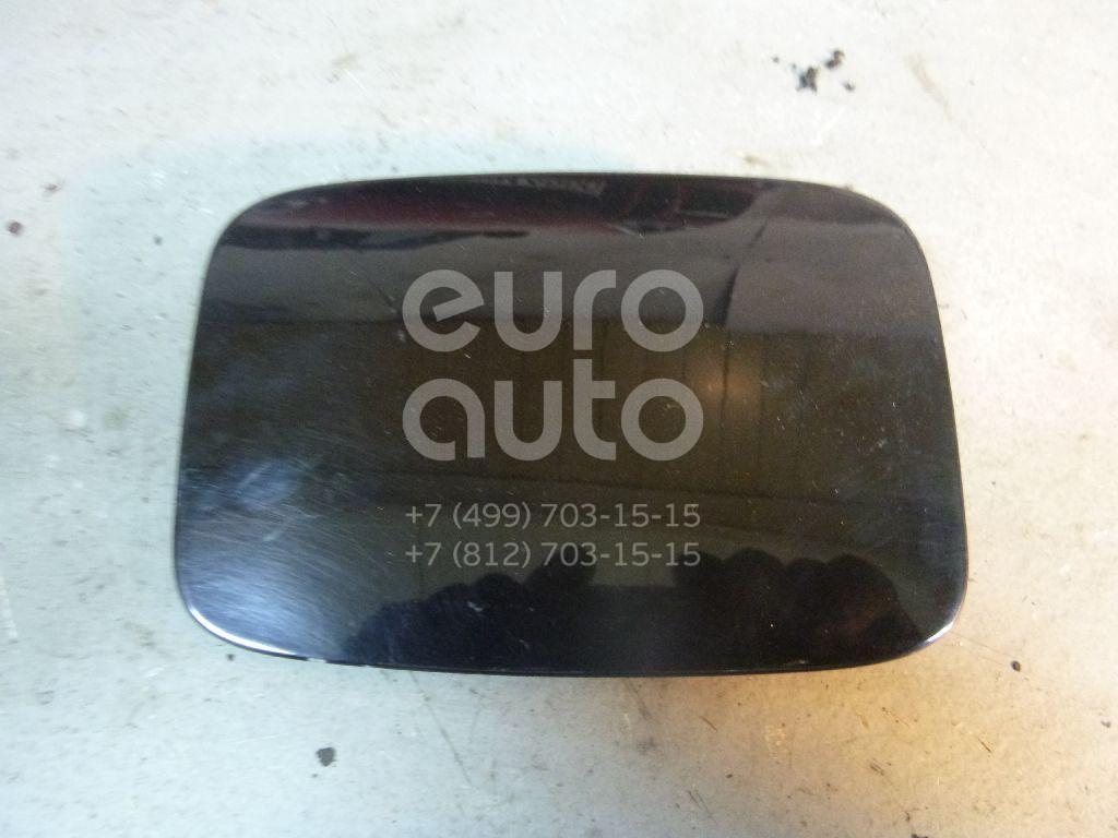 Лючок бензобака для Volvo S40 2004-2012;V50 2004-2012 - Фото №1