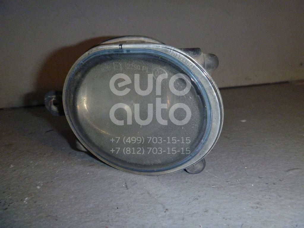 Фара противотуманная правая для Volvo S40 2004-2012;V50 2004-2012 - Фото №1