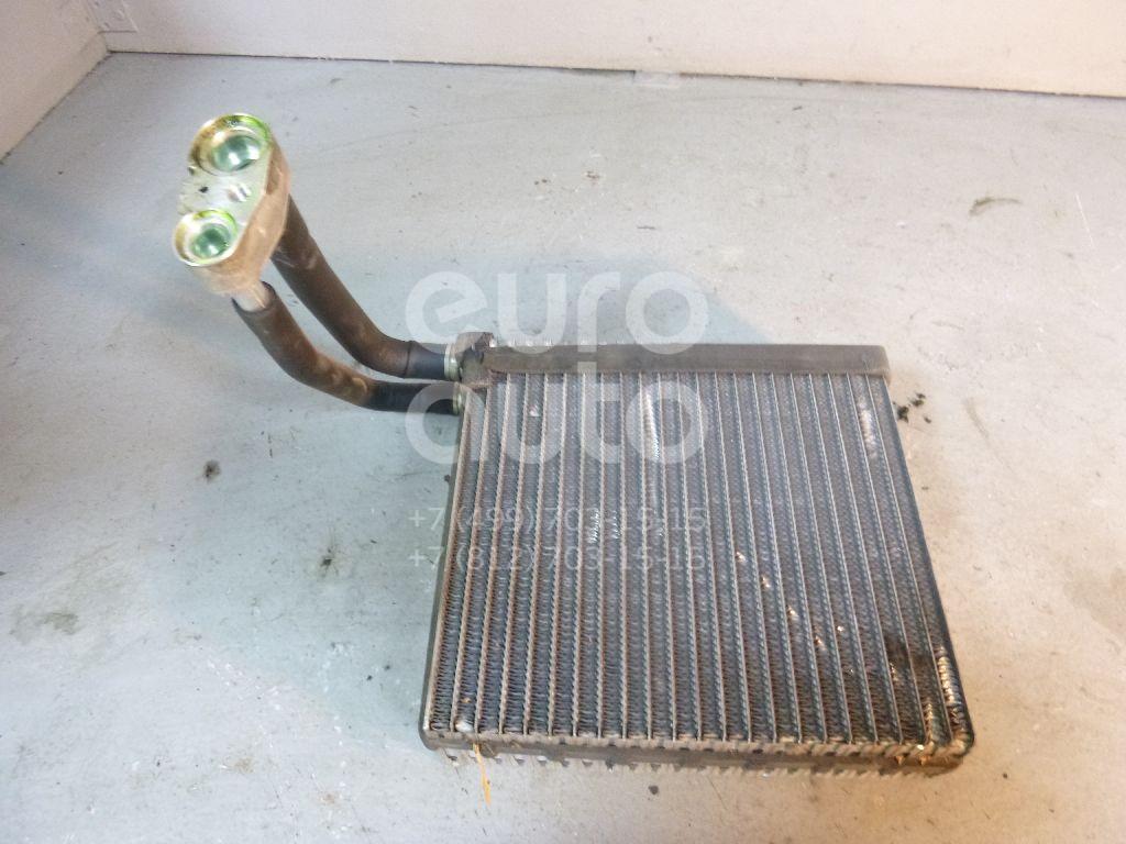 Испаритель кондиционера для Volvo S40 2004-2012 - Фото №1