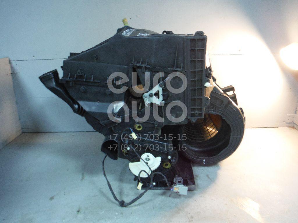 Корпус отопителя для Volvo S40 2004-2012;V50 2004-2012;C30 2006-2013 - Фото №1