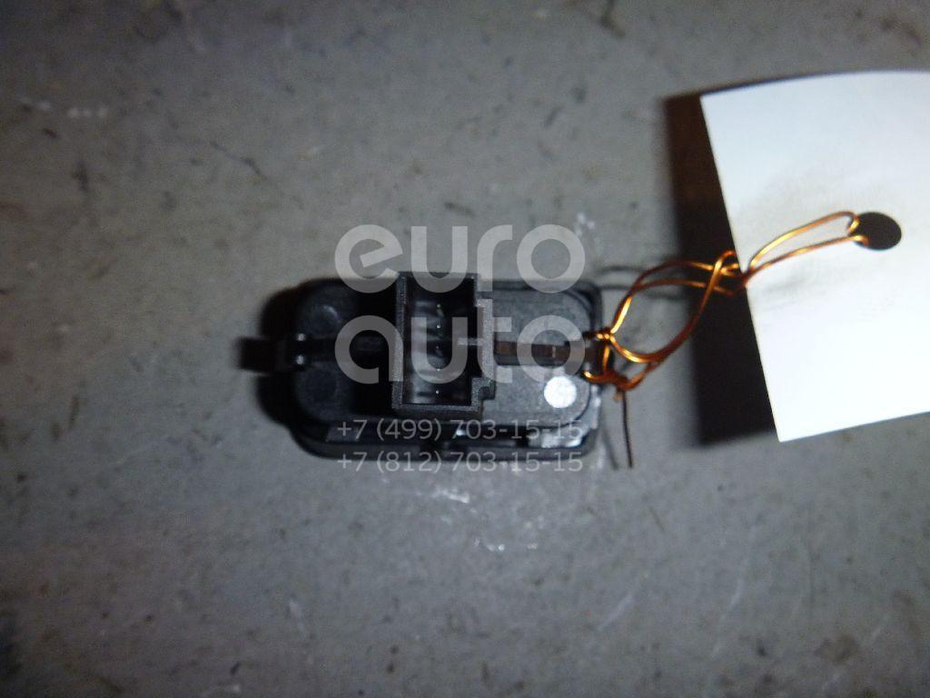 Кнопка центрального замка для Volvo S40 2004-2012;V50 2004-2012 - Фото №1