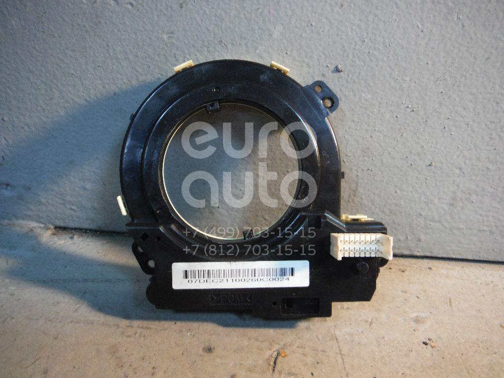 Датчик угла поворота рулевого колеса для Volvo S40 2004-2012 - Фото №1