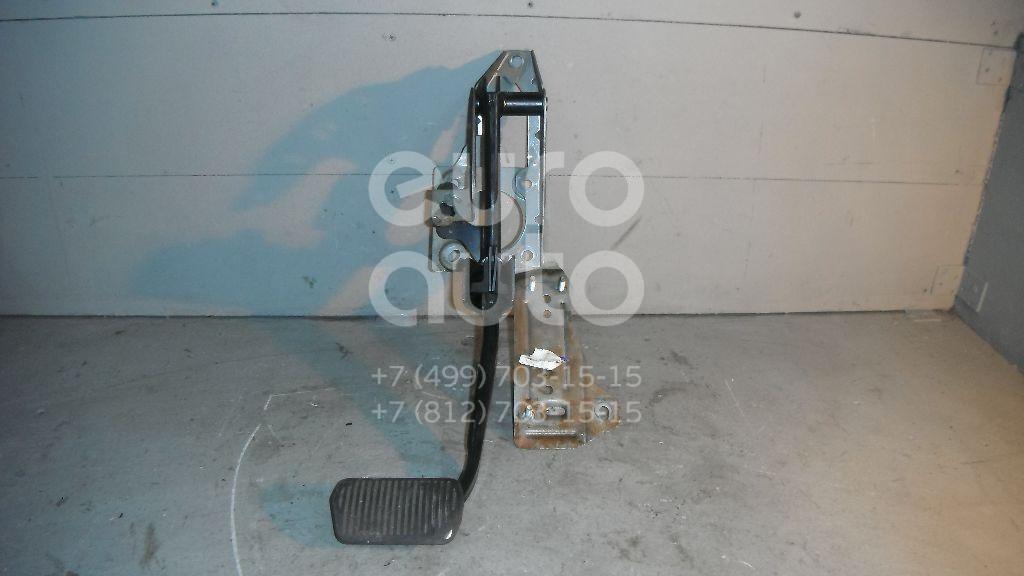 Педаль тормоза для Volvo S40 2004-2012;V50 2004-2012;C30 2006-2013 - Фото №1