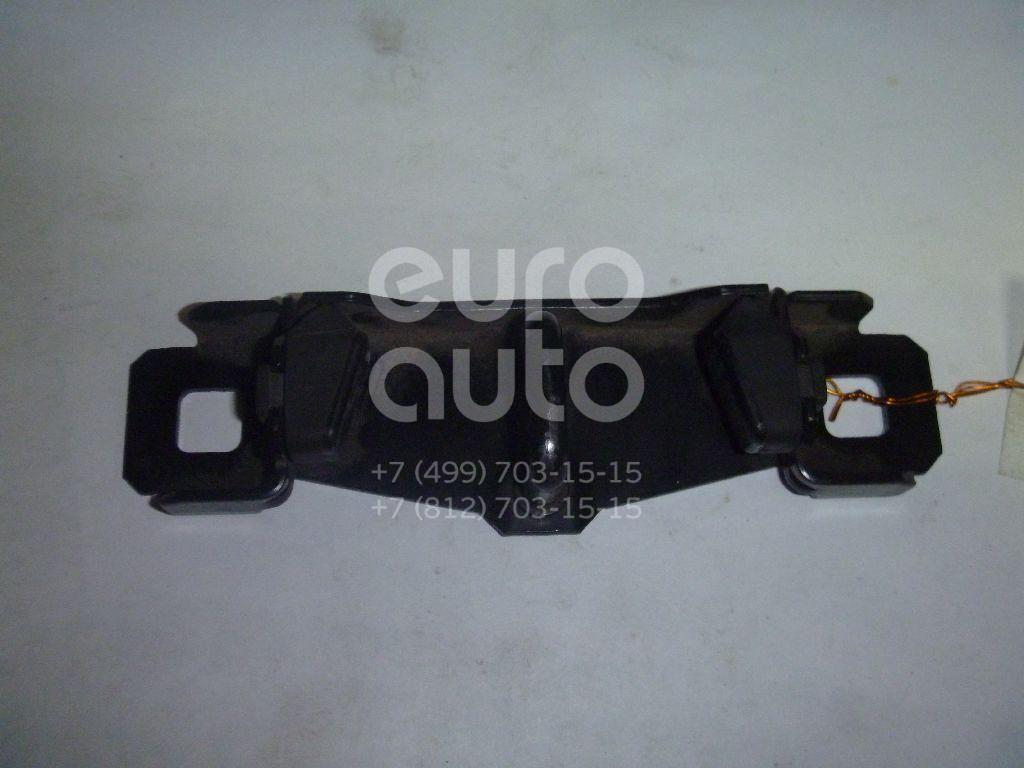 Ответная часть замка багажника для Volvo S40 2004-2012;V50 2004-2012 - Фото №1