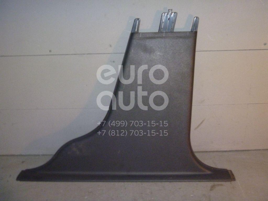Обшивка стойки для Volvo S40 2004> - Фото №1