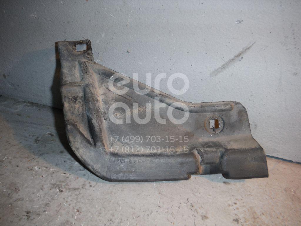 Пыльник (кузов наружные) для Toyota Corolla E12 2001-2006 - Фото №1