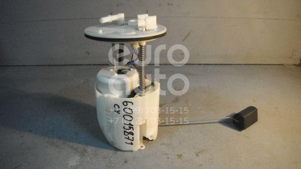 Насос топливный электрический для Mitsubishi Lancer (CX,CY) 2007> - Фото №1
