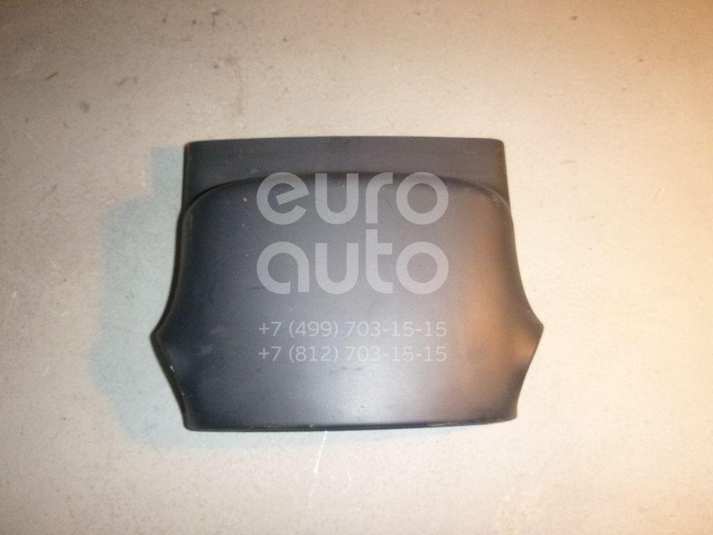 Кожух рулевой колонки верхний для Mitsubishi Lancer (CX,CY) 2007> - Фото №1