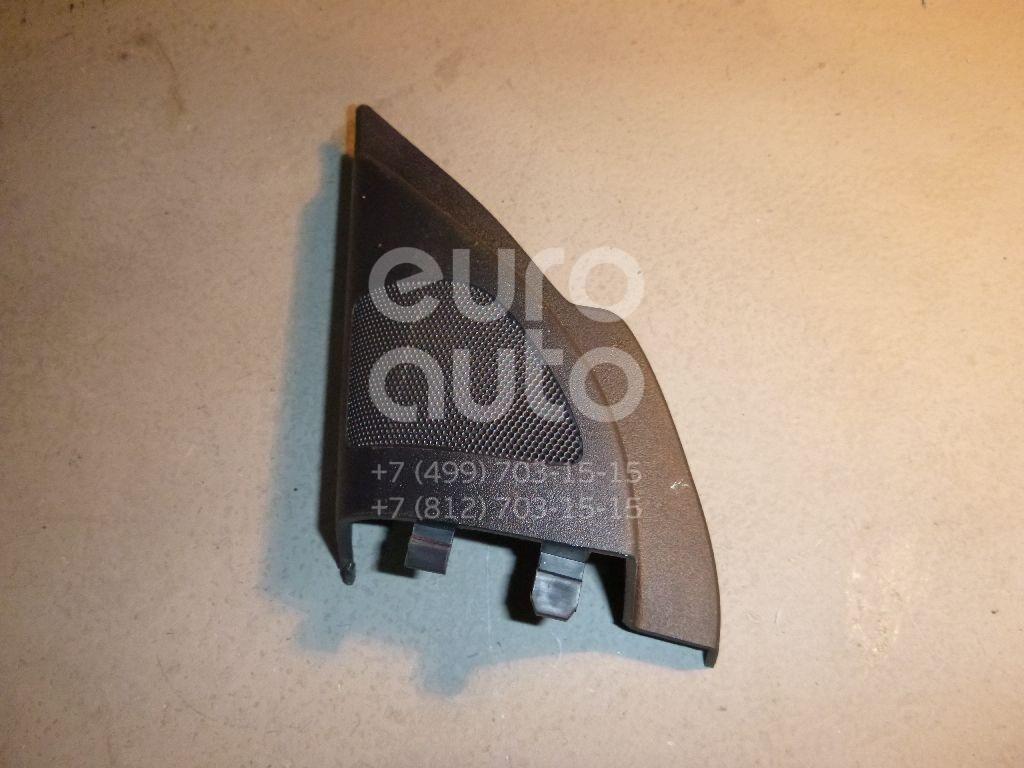 Крышка зеркала внутренняя левая для Mitsubishi Lancer (CX,CY) 2007> - Фото №1