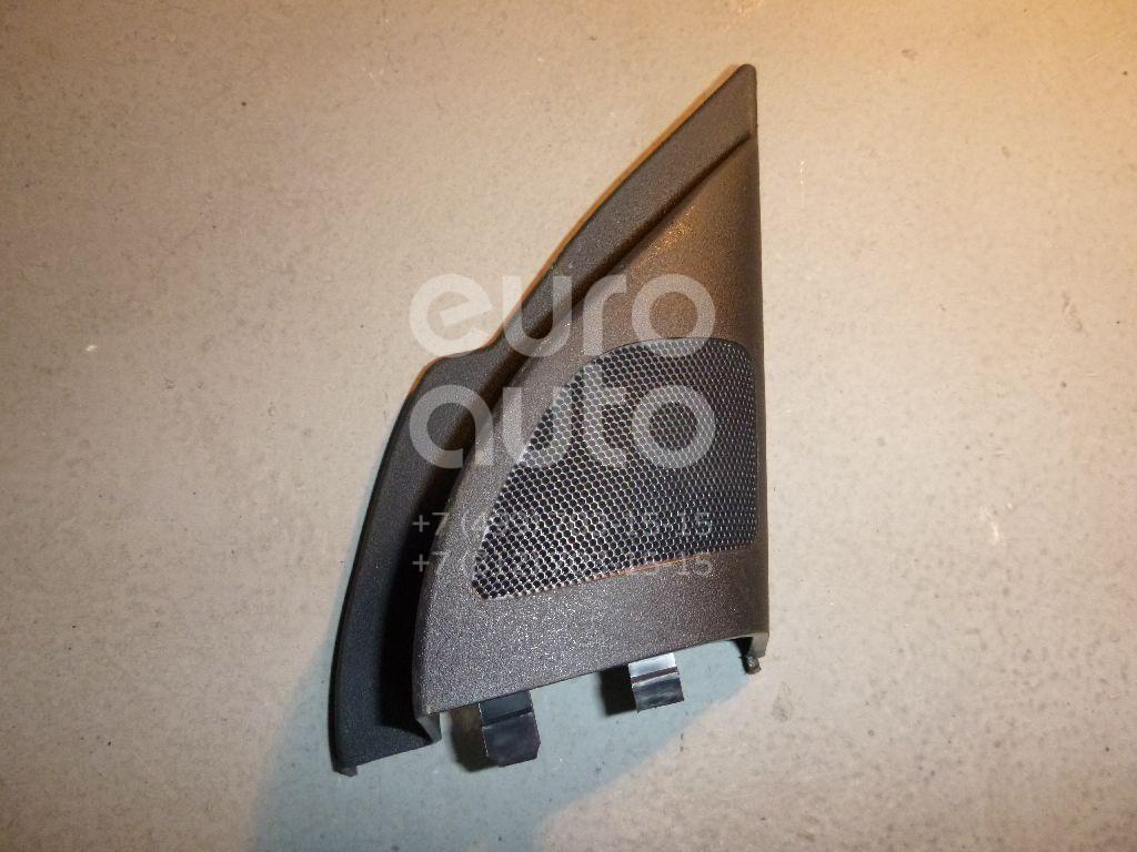 Крышка зеркала внутренняя правая для Mitsubishi Lancer (CX,CY) 2007> - Фото №1