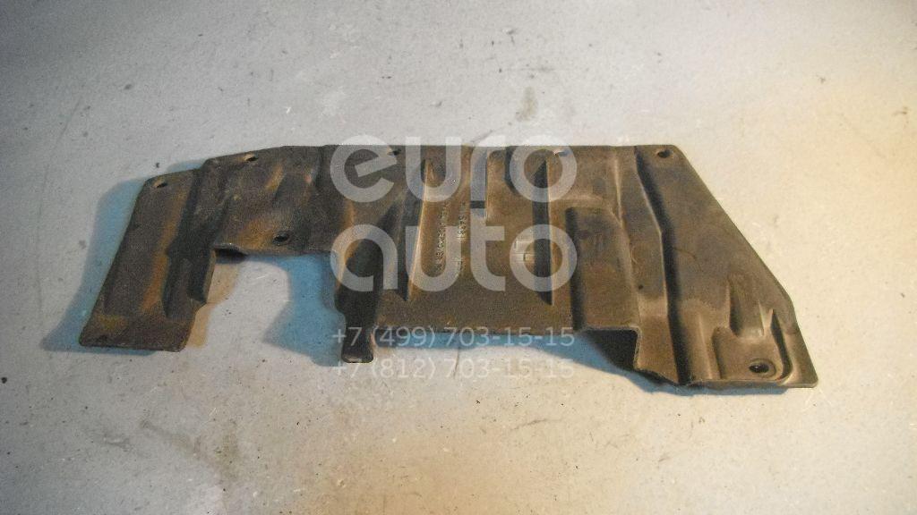 Пыльник (кузов наружные) для Mitsubishi Lancer (CX,CY) 2007> - Фото №1