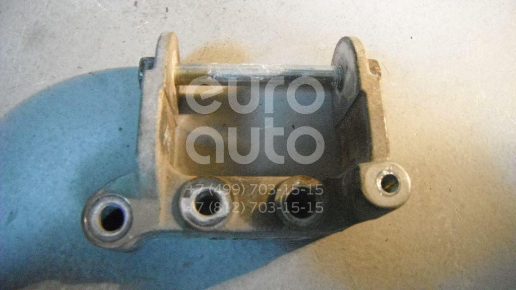 Кронштейн опоры двигателя для Mitsubishi Lancer (CX,CY) 2007> - Фото №1