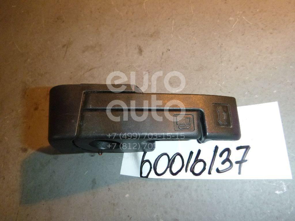 Ручка открывания багажника для Mitsubishi Lancer (CX,CY) 2007> - Фото №1