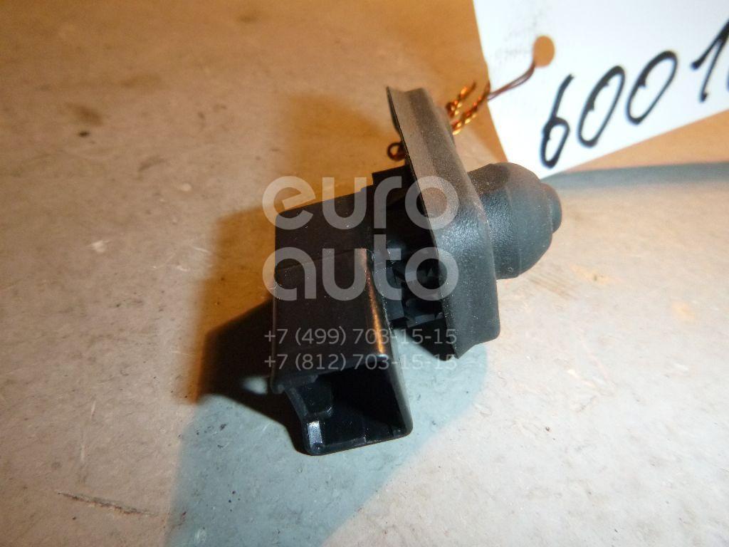 Выключатель концевой для Mitsubishi Lancer (CX,CY) 2007>;Outlander (CU) 2003-2009;L200 (K6,K7) 1996-2006;Lancer (CS/Classic) 2003-2006;L200 (KB) 2006> - Фото №1