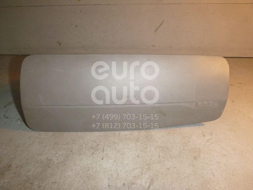 Подушка безопасности пассажирская (в торпедо) для Renault Sandero 2009-2014 - Фото №1