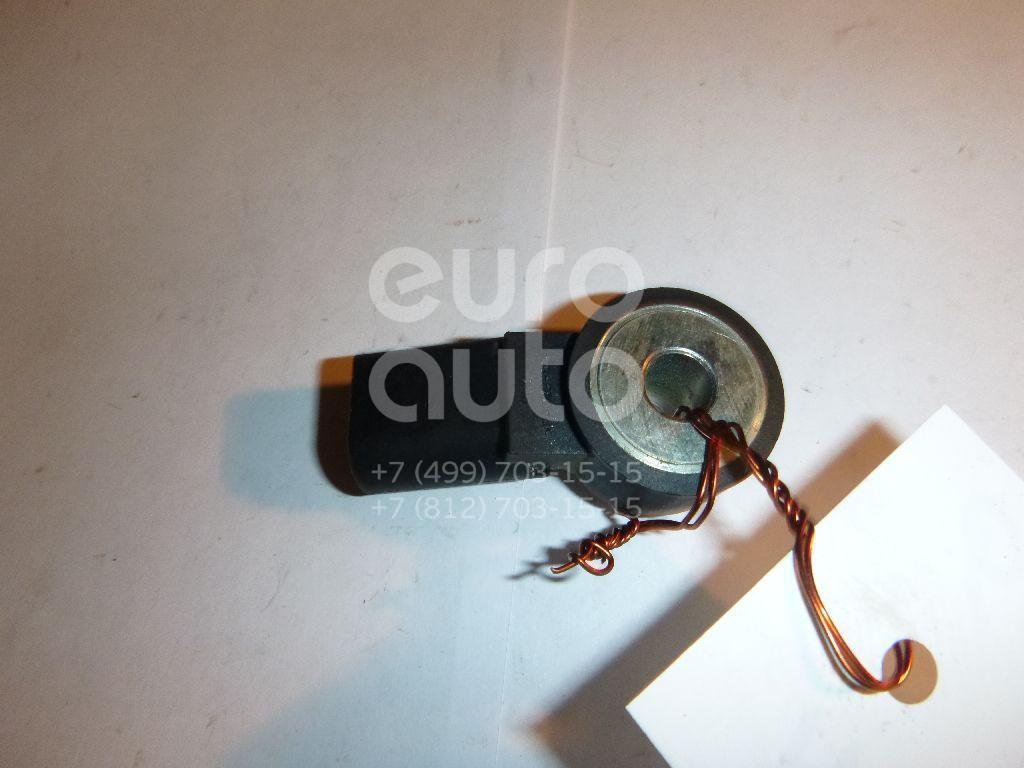 Датчик детонации для Skoda,VW Rapid 2013>;Polo (Sed RUS) 2011> - Фото №1
