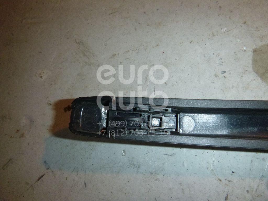 Поводок стеклоочистителя заднего для Skoda,Seat Rapid 2013>;Octavia (A7) 2013>;Toledo IV 2013> - Фото №1