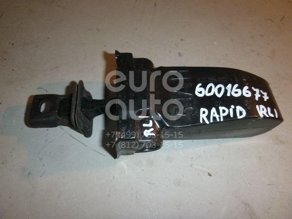 Ограничитель двери для Skoda,Seat Rapid 2013>;Toledo 2013> - Фото №1