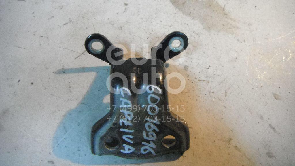 Петля двери задней для Chevrolet,Opel Captiva (C100) 2006-2010;Antara 2007-2015 - Фото №1