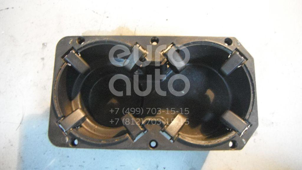 Подстаканник для Chevrolet Captiva (C100) 2006-2010 - Фото №1