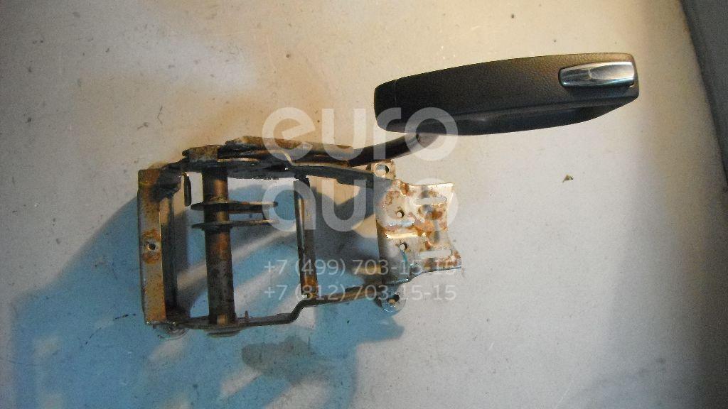 Рычаг стояночного тормоза для Chevrolet Captiva (C100) 2006-2010 - Фото №1