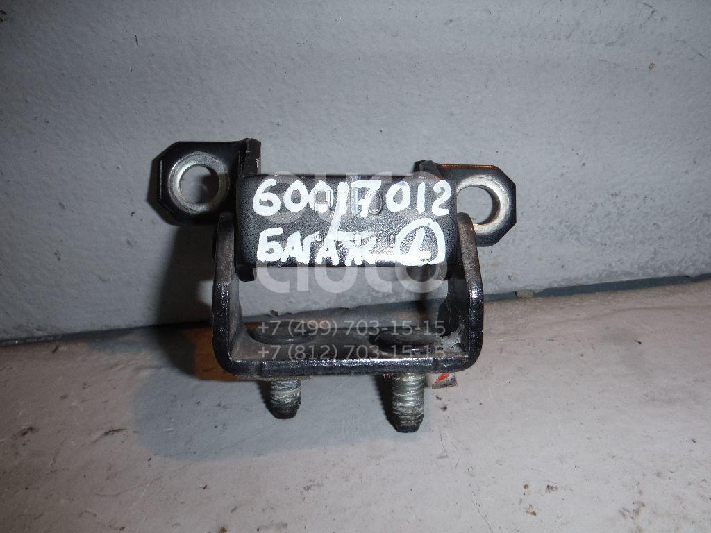 Петля двери багажника для Chevrolet Captiva (C100) 2006-2010 - Фото №1