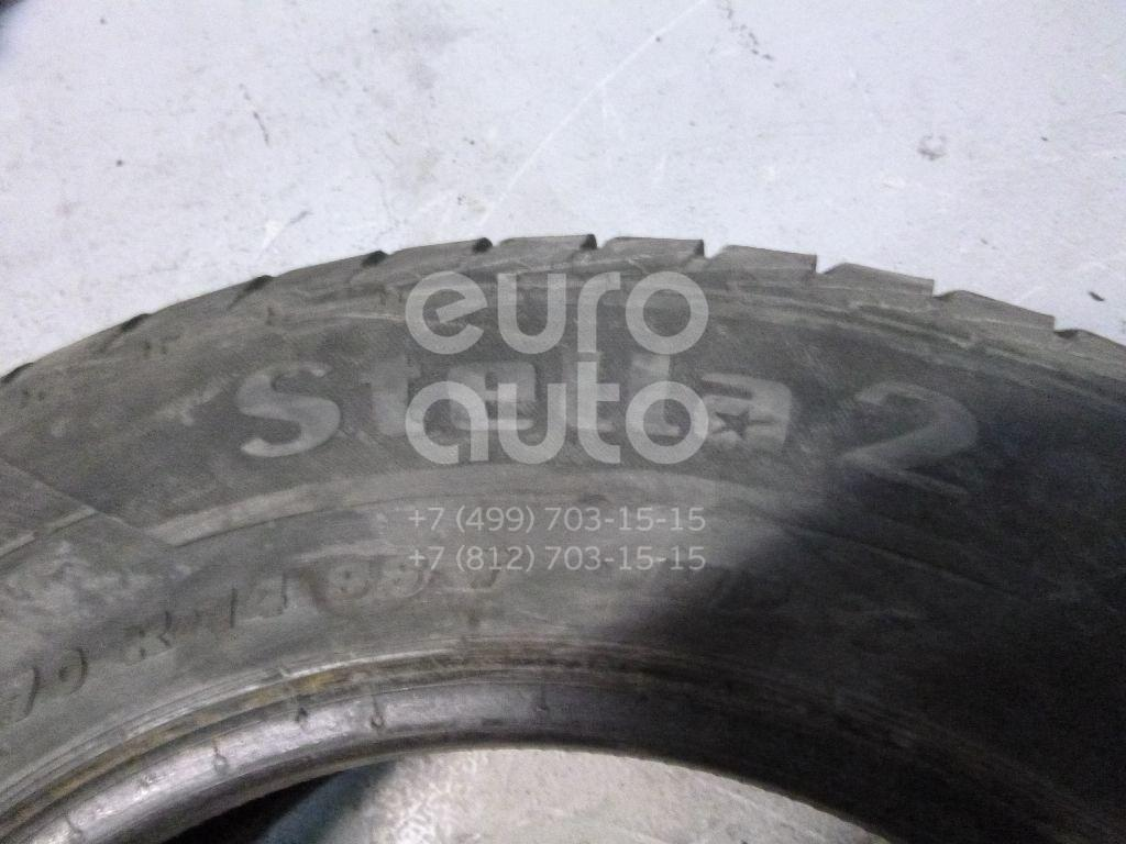 Шина для Renault Sandero 2009-2014 - Фото №1