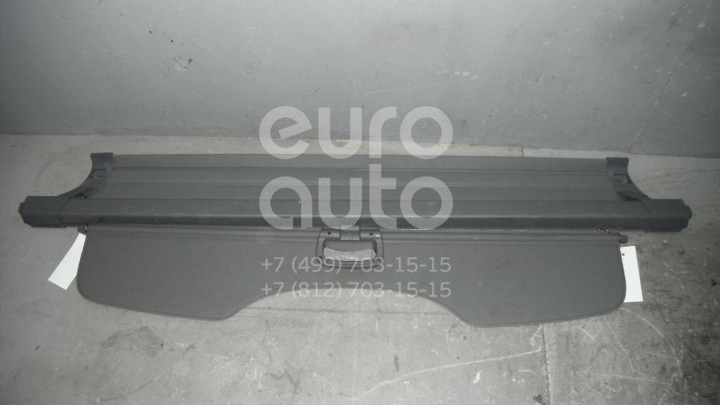 Шторка багажника для Ford Focus II 2008-2011 - Фото №1