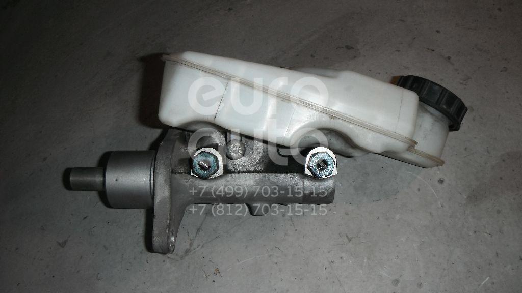 Цилиндр тормозной главный для Ford Focus II 2008-2011;Kuga 2008-2012 - Фото №1